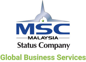 121Advisor is honoured to receive the MSC status company